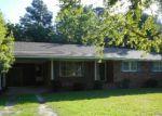 Casa en Remate en Garland 28441 OLD FAYETTEVILLE RD - Identificador: 3658640917