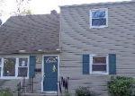 Casa en Remate en Plainfield 07062 BERKELEY TER - Identificador: 3658751272