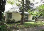 Casa en Remate en Eugene 97401 HARLOW RD - Identificador: 3658855511