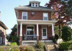 Casa en Remate en Reading 19611 CRESTMONT ST - Identificador: 3659000481