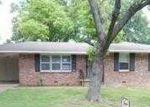 Casa en Remate en Memphis 38111 BARRON AVE - Identificador: 3659104275