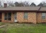 Casa en Remate en Jefferson 75657 N CASS ST - Identificador: 3659135823