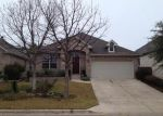 Casa en Remate en Austin 78732 APPALOOSA CHASE DR - Identificador: 3659187499
