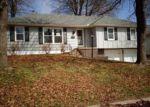 Casa en Remate en Belton 64012 CONCORD ST - Identificador: 3659261515
