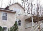 Casa en Remate en Hot Springs National Park 71913 PLUM HOLLOW BLVD - Identificador: 3660174695