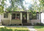 Casa en Remate en Sioux City 51103 S COLLINS ST - Identificador: 3660925827