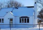 Casa en Remate en Des Moines 50310 MANN AVE - Identificador: 3660952983