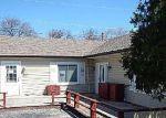 Casa en Remate en Des Plaines 60016 E ALGONQUIN RD - Identificador: 3661695331