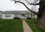 Casa en Remate en Toledo 43612 TRAVIS DR - Identificador: 3661939281