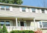 Casa en Remate en Vernon Rockville 6066 EVERGREEN RD - Identificador: 3662175348