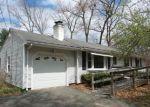 Casa en Remate en Vernon Rockville 6066 WILSON LN - Identificador: 3662177550