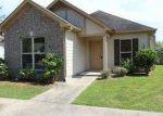 Casa en Remate en Pell City 35125 FOX RUN CIR - Identificador: 3662412292