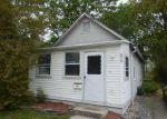 Casa en Remate en Wilmington 19808 WILSON AVE - Identificador: 3662643552