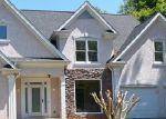 Casa en Remate en Woodstock 30189 FAIRWAY VALLEY DR - Identificador: 3662674200