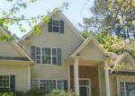 Casa en Remate en Canton 30114 FICKLEN CHURCH WAY - Identificador: 3662695670