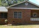 Casa en Remate en Baldwin 30511 HIGHWAY 105 - Identificador: 3662740336