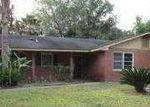 Casa en Remate en Brunswick 31520 WISTERIA AVE - Identificador: 3662754802