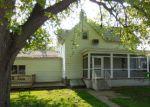 Casa en Remate en Princeton 61356 W PUTNAM ST - Identificador: 3662849844