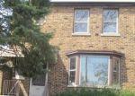 Casa en Remate en Cicero 60804 S 59TH AVE - Identificador: 3663078908