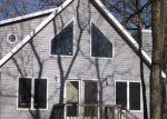 Casa en Remate en Putnam 61560 N WALNUT DR - Identificador: 3663126189