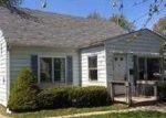 Casa en Remate en Posen 60469 S ALBANY AVE - Identificador: 3663199336