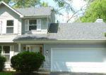 Casa en Remate en Carpentersville 60110 VANA DR - Identificador: 3663200205