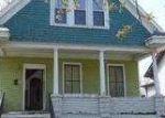 Casa en Remate en Hammond 46320 MASON ST - Identificador: 3663236571