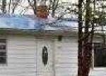 Casa en Remate en New Waverly 46961 E CHURCH ST - Identificador: 3663242705