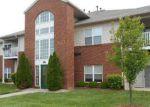 Casa en Remate en Louisville 40291 MAGNOLIA RIDGE DR - Identificador: 3663433659