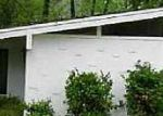 Casa en Remate en Shreveport 71107 TERRACE DR - Identificador: 3663498475