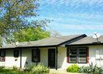 Casa en Remate en Orange Grove 78372 SEIN AVE - Identificador: 3663513362