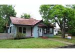 Casa en Remate en Taylor 76574 W 10TH ST - Identificador: 3663560673