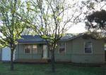 Casa en Remate en Levelland 79336 CEDAR AVE - Identificador: 3663595709