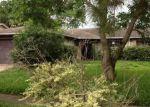 Casa en Remate en Katy 77493 NOMINI HALL LN - Identificador: 3663658781