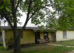 Casa en Remate en Seguin 78155 E BAXTER ST - Identificador: 3663787537