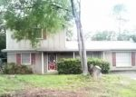 Casa en Remate en Fort Worth 76103 CARL ST - Identificador: 3663870308