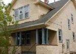 Casa en Remate en Springfield 01108 WASHINGTON ST - Identificador: 3663877320