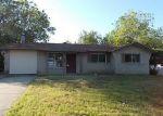 Casa en Remate en Irving 75062 STEVEN ST - Identificador: 3664029743
