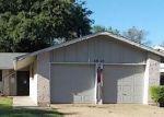 Casa en Remate en Irving 75062 OLYMPIA ST - Identificador: 3664092814