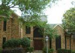 Casa en Remate en Allen 75002 FAIRLAWN ST - Identificador: 3664154565