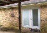 Casa en Remate en Jefferson 75657 FM 1324 - Identificador: 3664258802