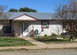 Casa en Remate en Llano 78643 FLAG CREEK DR - Identificador: 3664272372