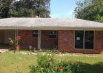 Casa en Remate en Little Rock 72209 YARBERRY LN - Identificador: 3664324945