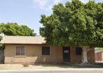 Casa en Remate en Yuma 85364 W 17TH LN - Identificador: 3664423929
