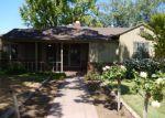 Casa en Remate en Fresno 93704 E CAMBRIDGE AVE - Identificador: 3664477792