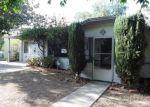 Casa en Remate en Oak View 93022 BARBARA ST - Identificador: 3664514577