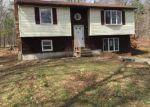 Casa en Remate en Columbia 6237 HUNT RD - Identificador: 3664572385