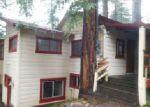 Casa en Remate en Guerneville 95446 SUMMIT AVE - Identificador: 3664583334