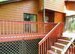 Casa en Remate en Tallahassee 32301 BROOKSIDE BLVD - Identificador: 3664736178