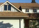 Casa en Remate en Carson 90746 BROADACRES AVE - Identificador: 3664792692